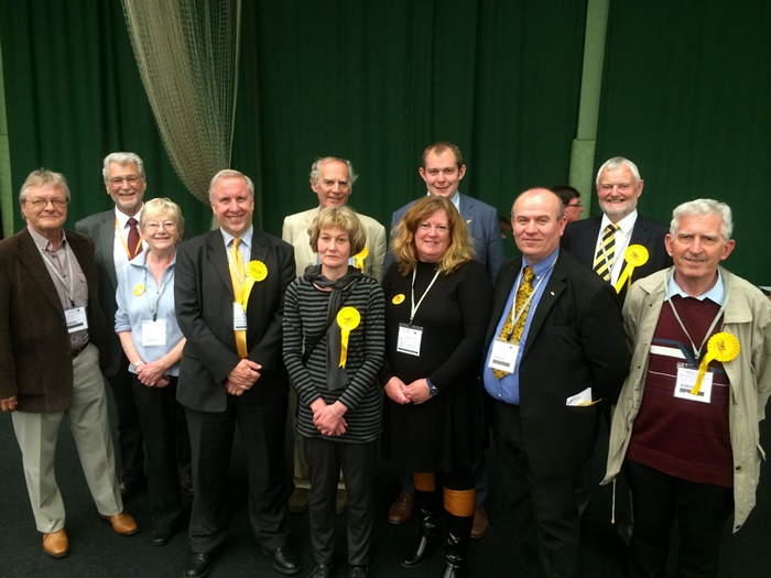 lib-dem-group