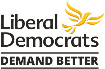LD Demand Better